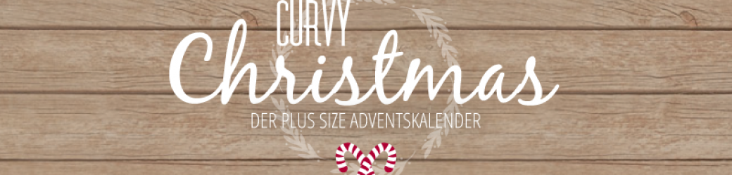 cropped-curvy_christmas_2015_800x2701.png