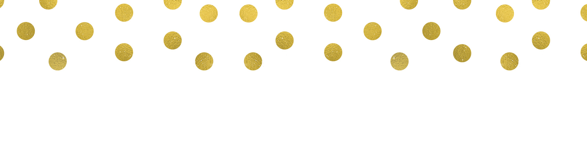 gold-foil-blog-header