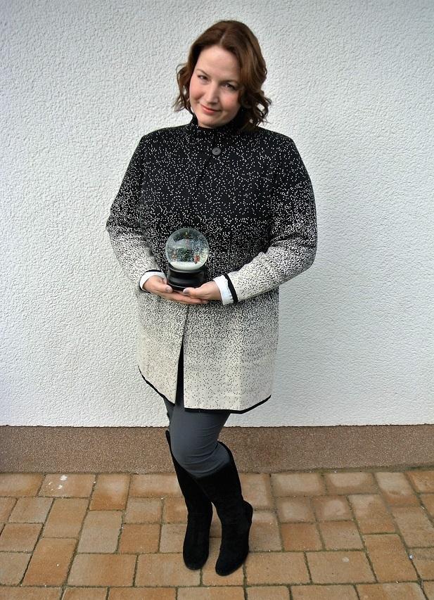 Navabi Cardigan Isolde Roth