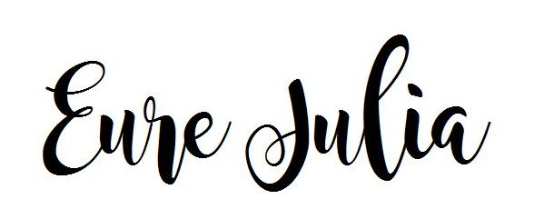 Eure Julia