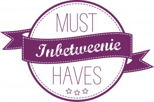 Inbetweenie-Logo-RZ_pflaume