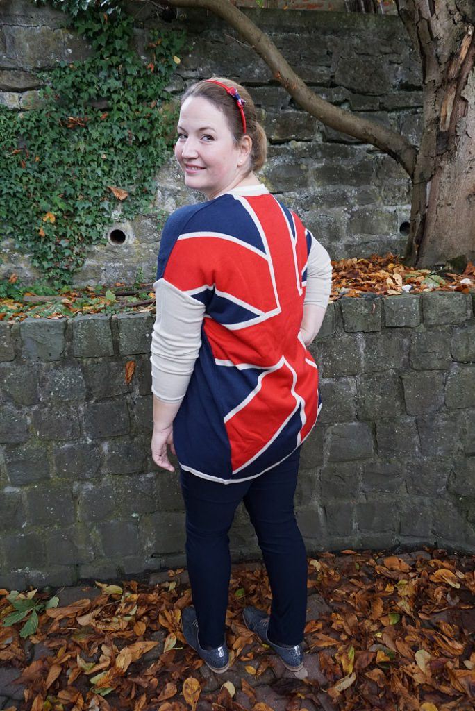 brit-chic-unionjackcardigan-1