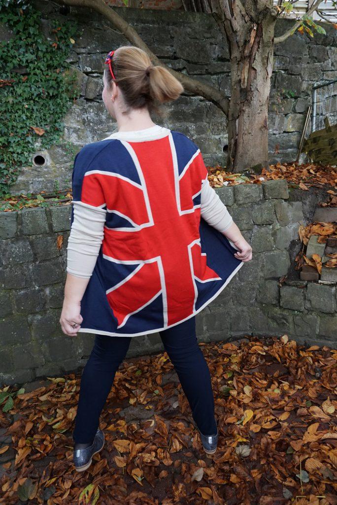 brit-chic-unionjackcardigan-3