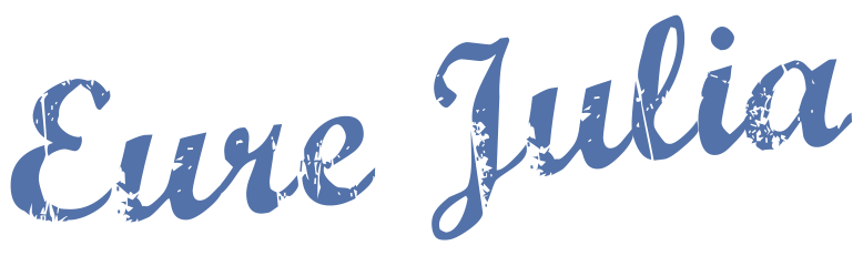 Eure-Julia