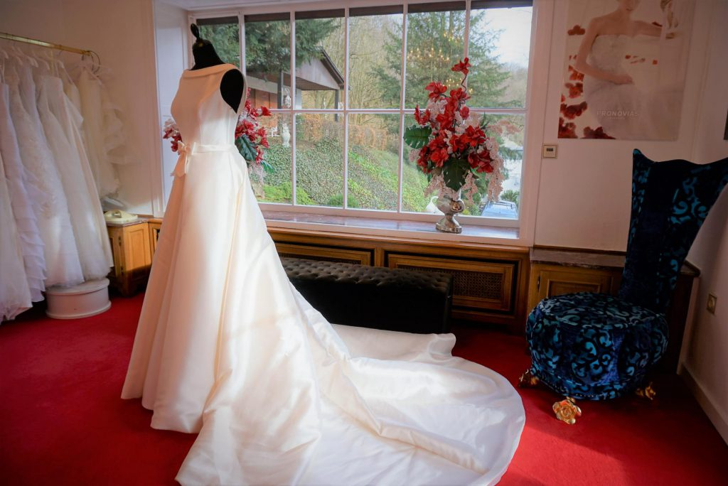 Jubilaum In Der Hochzeits Villa Betti B Braute Aufgepasst