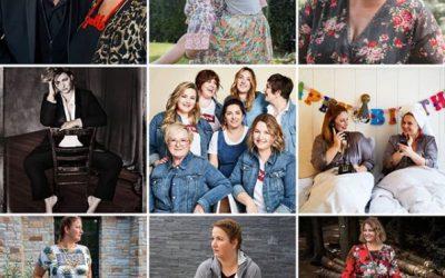 10 Dinge, von denen ich nie gedacht hätte, dass sie mir 2018 passieren