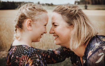 10 Jahre Mama sein – Meine persönliche Mama-Bilanz